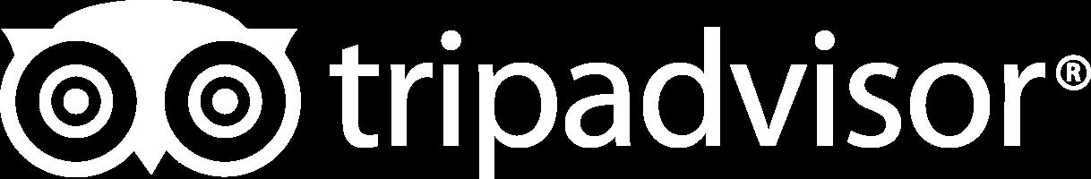 trip-advisor-logo