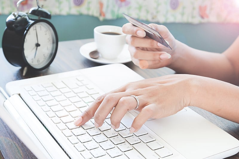 Online-Presence-for-Small-Businesses blog