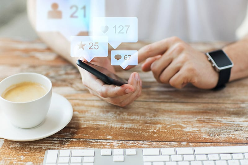 How-to-Grow-Your-Online-Presence-as-a-Small-Business