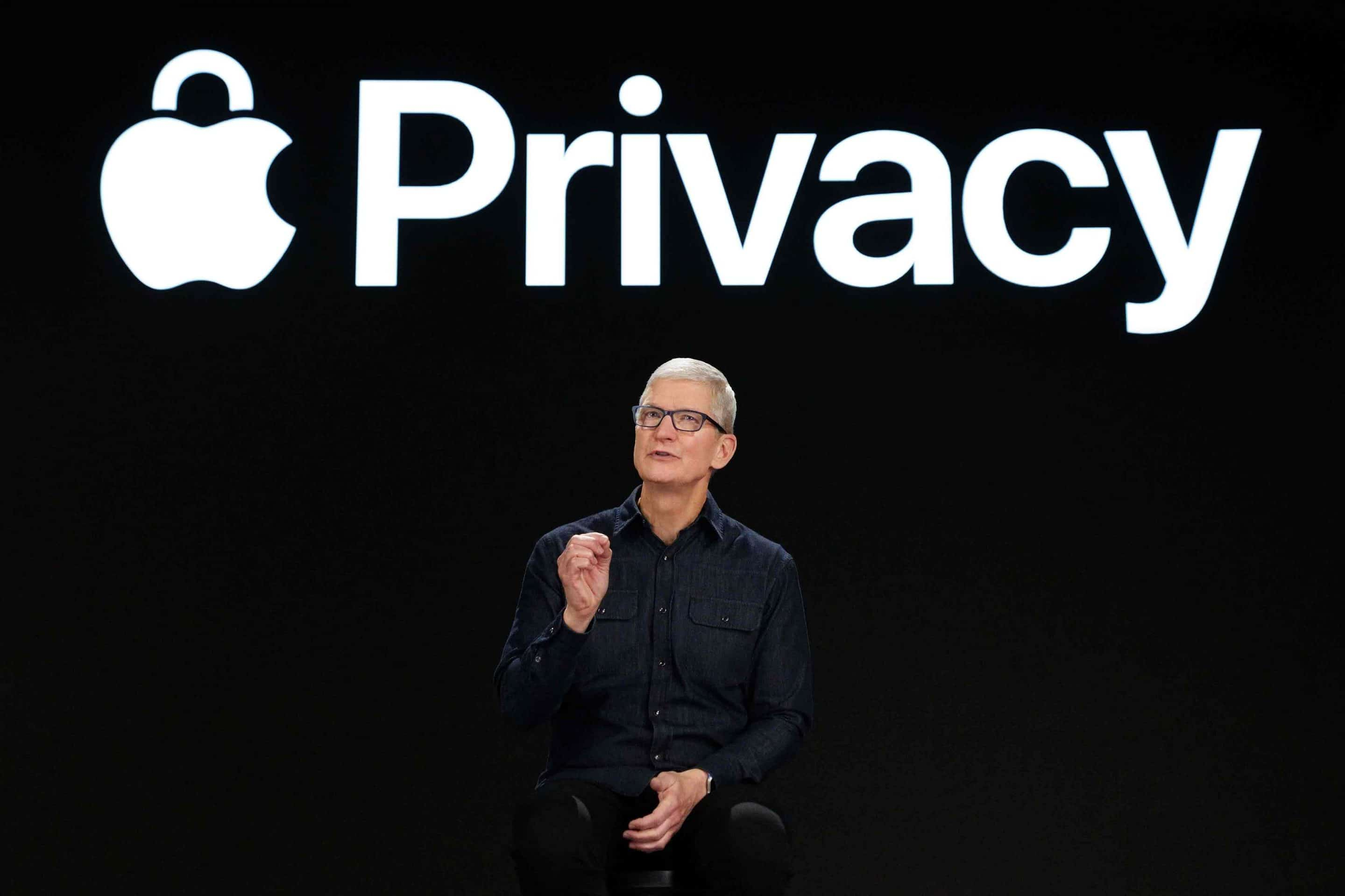 Could Apple's new Mail Privacy Protection mean the end of your email marketing?