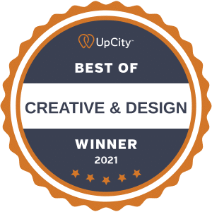 best design and creative agency toronto