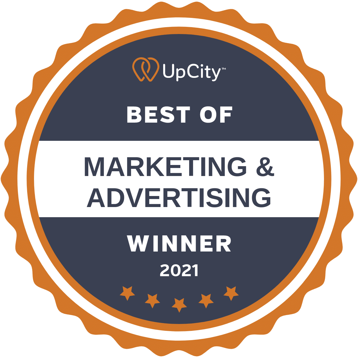 best marketing and advertising agency toronto